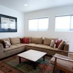 Westmoreland Living Room