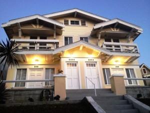 alt facade 2 (1)
